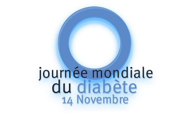journee-mondiale-diabete